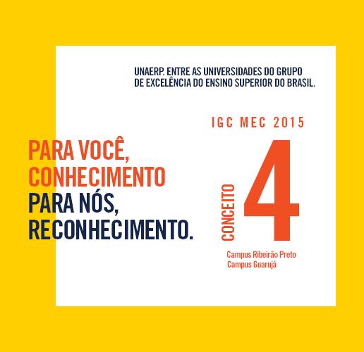 IGC Mec 2015